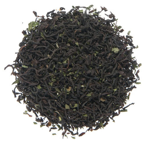 Noire Mint - The Amazing Tea Company