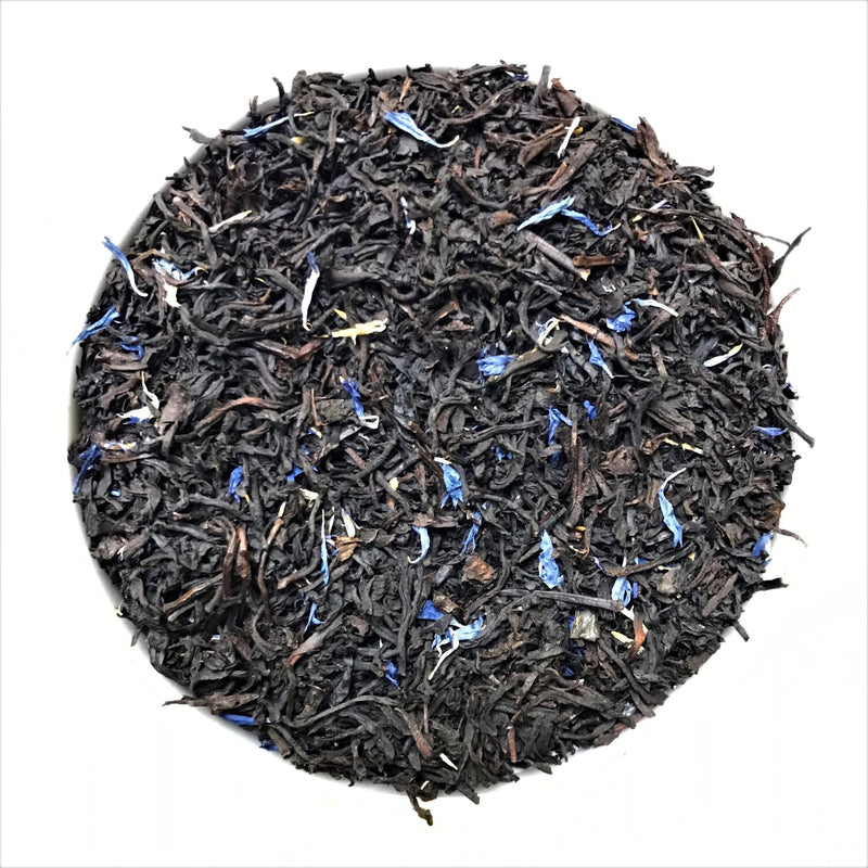 Creme De La Earl Grey - The Amazing Tea Company