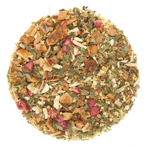 Artemis Touch - Sensual Tea - The Amazing Tea Company