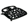 Cast Iron Trivet - The Amazing Tea Company
