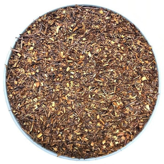 Classic Rooibos - Organic Loose Leaf Tea - The Amazing Tea Company