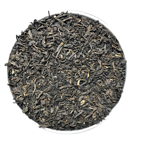 Maya Pu-Erh(3 years) - The Amazing Tea Company