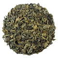 Organic Green Gunpowder - The Amazing Tea Company