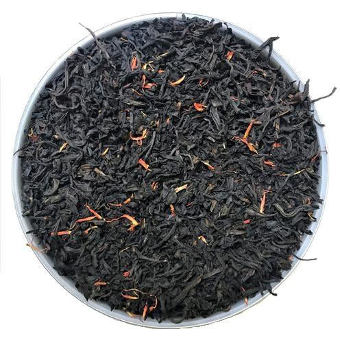 Sweet Treat Smoked Maple - The Amazing Tea Company