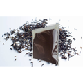 Earl Grey TeaPods  Tea  Tea - The Amazing Tea Company benefits of tea benefits of tea