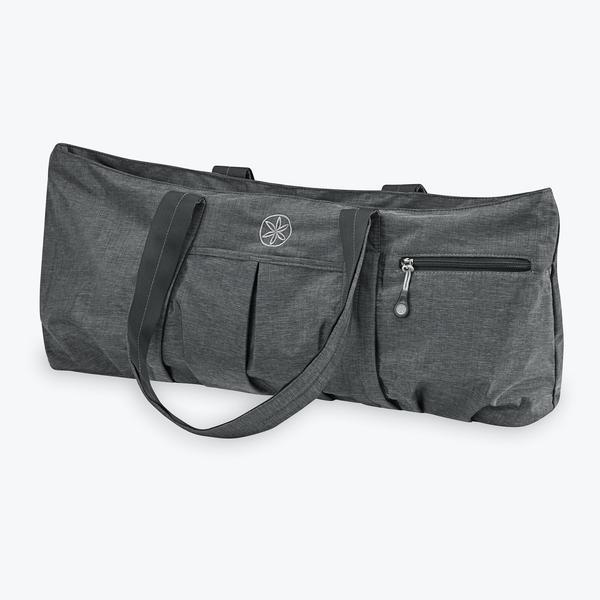 GAIAM -   ALL DAY YOGA TOTE