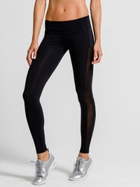 AMARI - MANHATTAN LEGGING