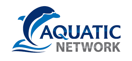 Aquatic Network