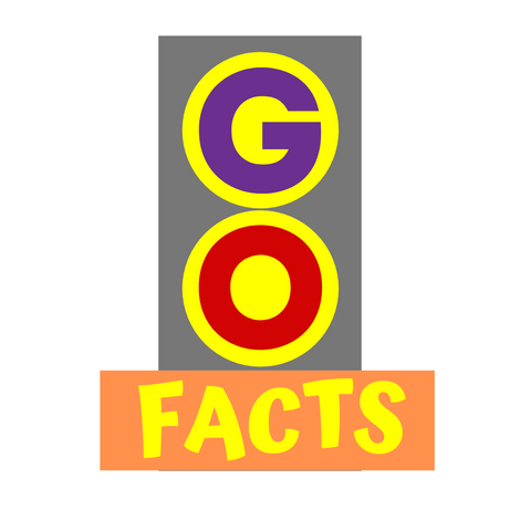 Go Facts(Emergent)