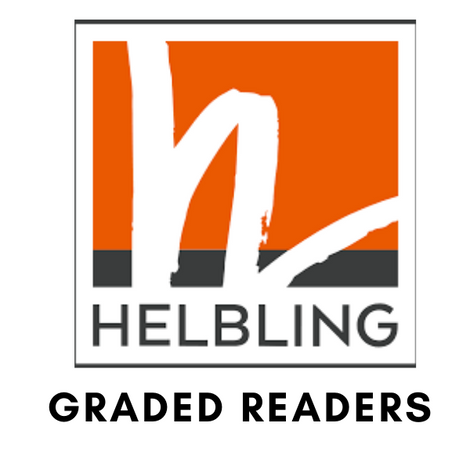 Helbling Readers