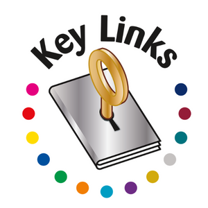 Key Links