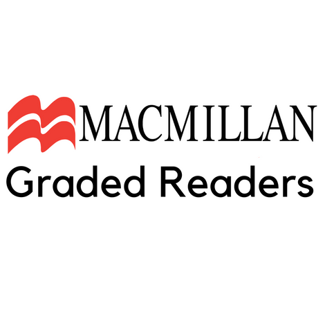 Macmillan Readers