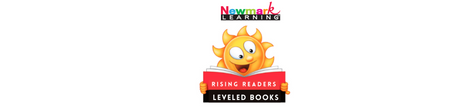 Rising Readers