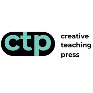 Creative Teaching Press - Learn to Read