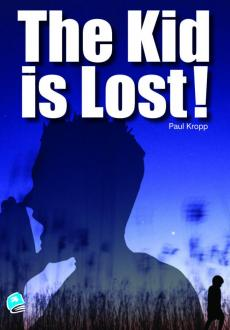The Kid is Lost