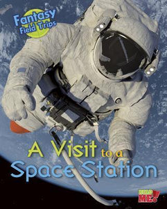 A Visit to a Space Station