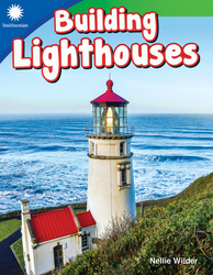 Building Lighthouses (Grade 1)