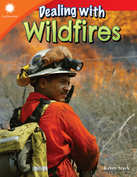 Dealing with Wildfires (Grade 2)