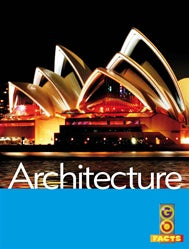 Go Facts LP: Architecture (L24)