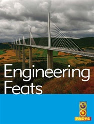 Go Facts LP: Engineering Feats (L24)