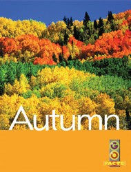 Go Facts LP: Autumn (L21)