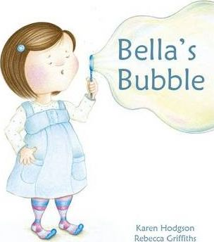 Bella's Bubble