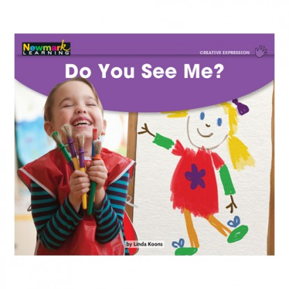 Do You See Me?(Level 2)