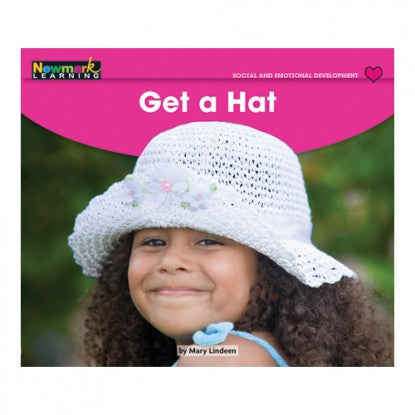 Get A Hat(Level 1)