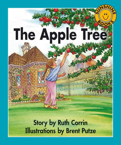 Sunshine Classics Level 14: The Apple Tree