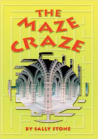 The Maze Craze(L19-20)