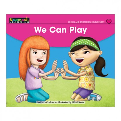 We Can Play(Level 2)