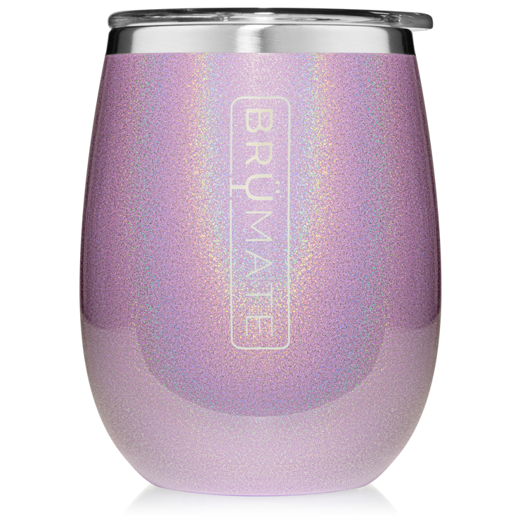 Brumate Wine Glass