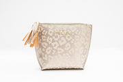 Hollis Holy Chic Couture Bag