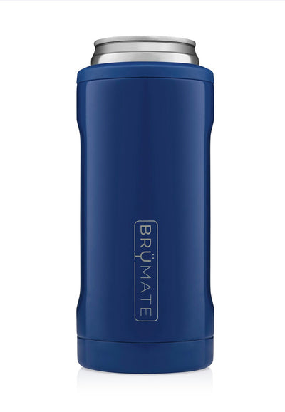 Brumate Slim Royal Blue