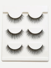 Paparazzi Glam Lashes - NaturaleeChicBoutique