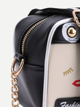 Photoshop Camera Bag