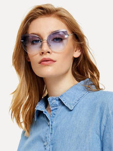 Spinx Sunglasses - NaturaleeChicBoutique