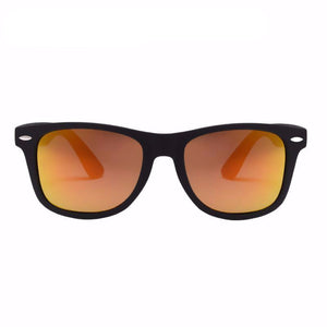 POLARIZED SUNGLASSES | FREE For A Limited Time