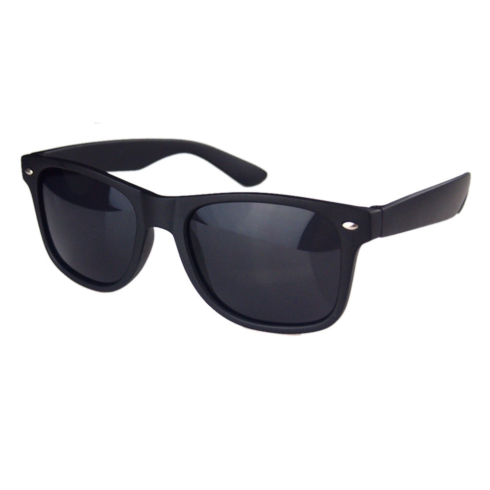 Polarized UV Protection Sunglasses