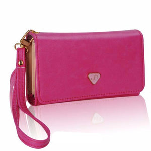 Multifunctional Wallet - 4 Styles