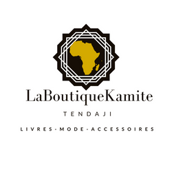 Laboutiquekamite