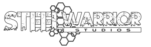 Steel Warrior Studios