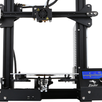 3D Printing on Demand (FDM)