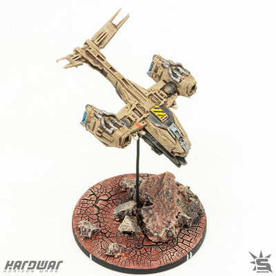 Meng Assault Drone