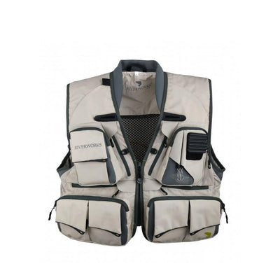XRT Fly Vest