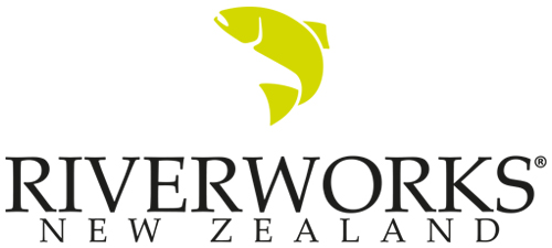 Riverworks NZ
