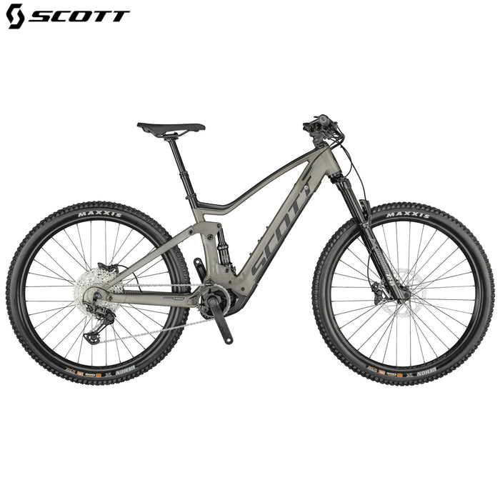 2021 Scott Strike eRIDE 920 LG / 29 | ABC Bikes