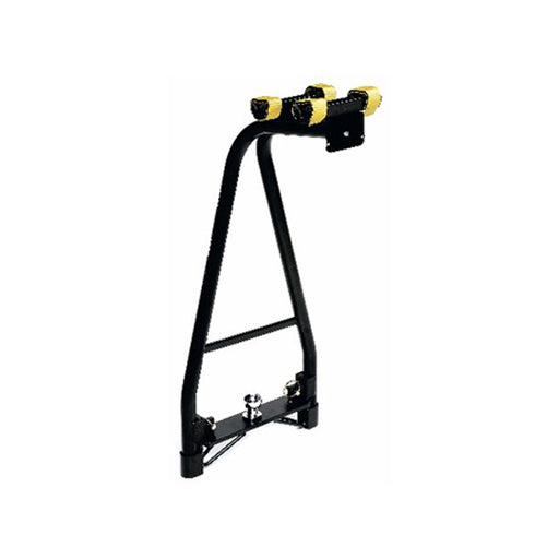 Pacific Carrier A-Frame 2 Bike Straight Base | ABC Bikes