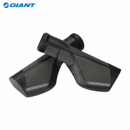 Giant Connect Ergo Max Grips