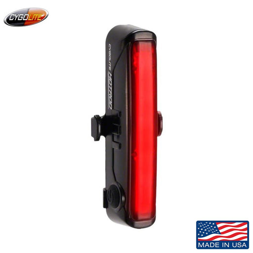 Cygolite Hotrod 50 USB Rear Light | ABC Bikes
